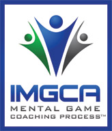 IMGCA Mental Game Coaching Process