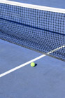 IMGCA certification for tennis coaches
